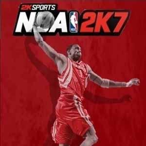 NBA 2K7 Xbox 360 Code Kaufen Preisvergleich