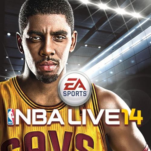 NBA Live 14 PS4 Code Kaufen Preisvergleich