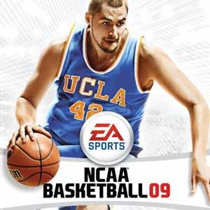 NCAA Basketball 09 Xbox 360 Code Kaufen Preisvergleich