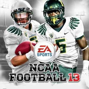 NCAA Football 13 PS3 Code Kaufen Preisvergleich
