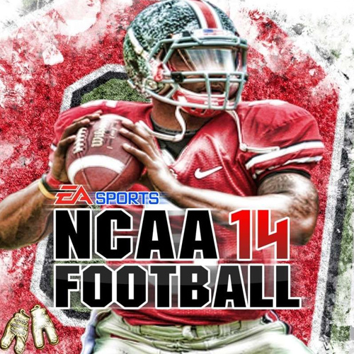 NCAA Football 14 PS3 Code Kaufen Preisvergleich