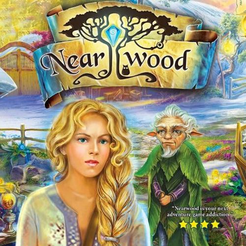 Nearwood Key Kaufen Preisvergleich