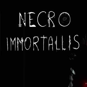 Necro Immortallis