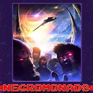 Necromonads Key Kaufen Preisvergleich