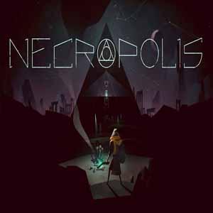 Necropolis Key Kaufen Preisvergleich