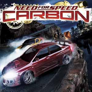 Need for Speed Carbon Xbox 360 Code Kaufen Preisvergleich