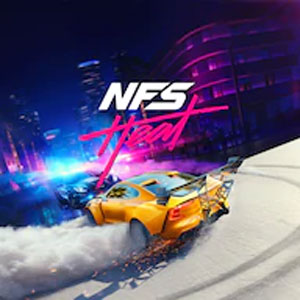 Kaufe Need for Speed Heat Xbox Series Preisvergleich
