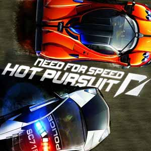Need for Speed Hot Pursuit PS3 Code Kaufen Preisvergleich