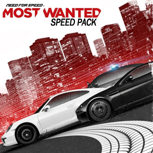 Need for Speed Most Wanted Speed Pack Key Kaufen Preisvergleich