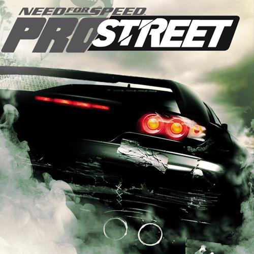 Need for Speed ProStreet Xbox 360 Code Kaufen Preisvergleich