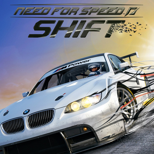 Need For Speed Shift Key Kaufen Preisvergleich
