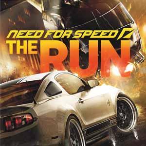 Need for Speed The Run Xbox 360 Code Kaufen Preisvergleich