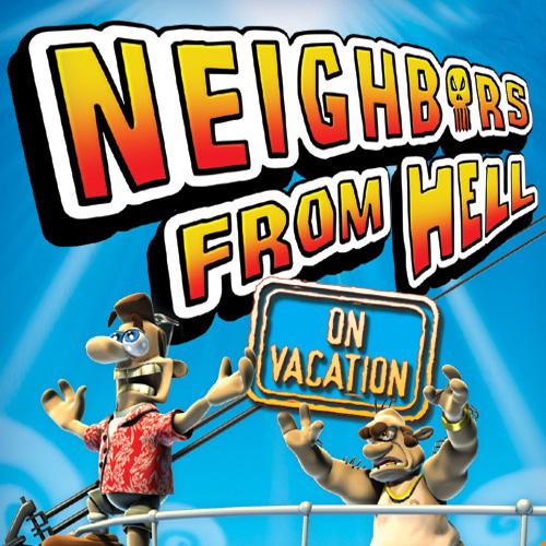 Neighbours From Hell Compilation Key Kaufen Preisvergleich
