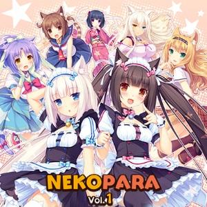 NEKOPARA Vol 1 Key Kaufen Preisvergleich