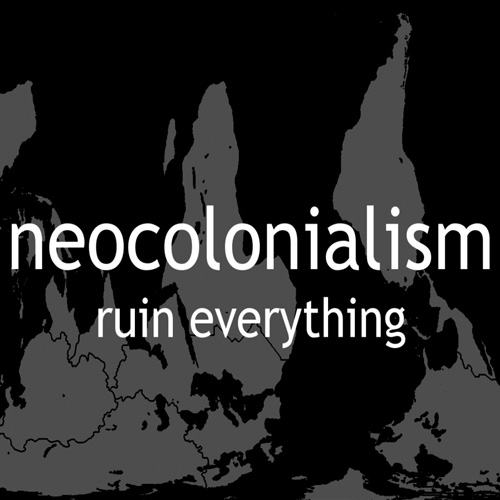 Neocolonialism Key Kaufen Preisvergleich