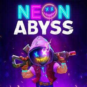 Neon Abyss Key kaufen Preisvergleich