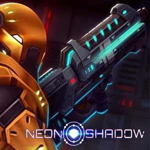 Neon Shadow Key Kaufen Preisvergleich