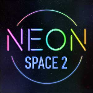Neon Space 2 Key Kaufen Preisvergleich