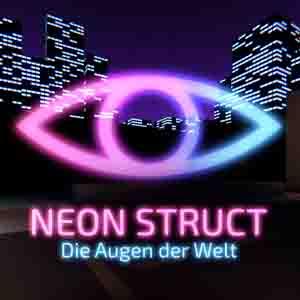 Neon Struct Key Kaufen Preisvergleich