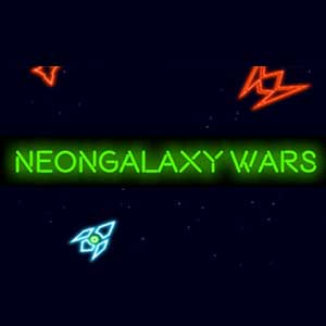 NeonGalaxy Wars Key kaufen Preisvergleich