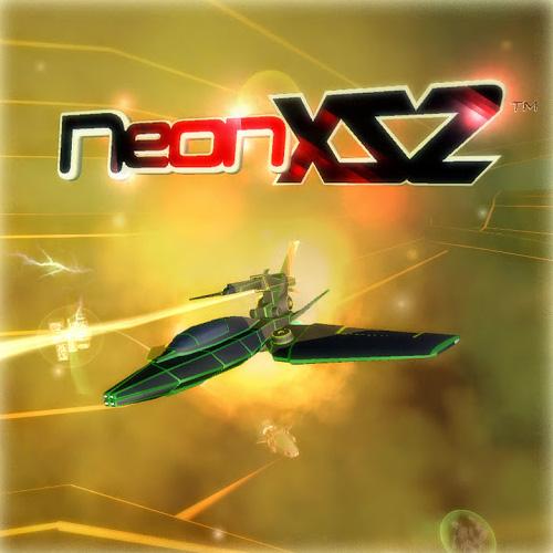 NeonXSZ Key Kaufen Preisvergleich