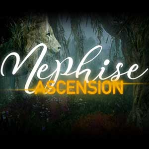 Nephise Ascension
