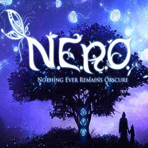NERO Nothing Ever Remains Obscure PS4 Code Kaufen Preisvergleich