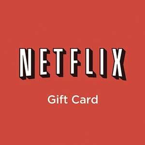 Netflix Gift Card Key Kaufen Preisvergleich
