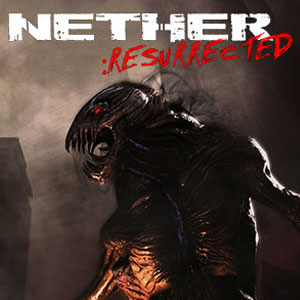 Nether Resurrected