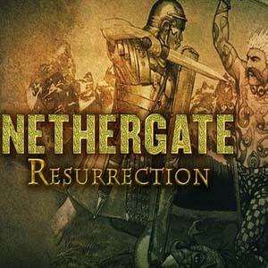 Nethergate Resurrection Key Kaufen Preisvergleich