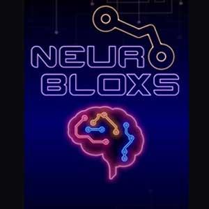 NeuroBloxs