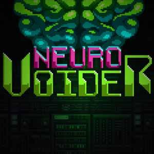 NeuroVoider Key Kaufen Preisvergleich
