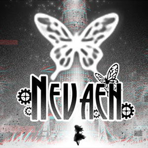 Nevaeh Key kaufen Preisvergleich