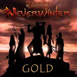 Neverwinter Gold Key Kaufen Preisvergleich