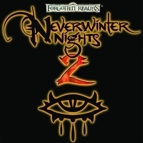 Neverwinter Nights 2 Complete Key Kaufen Preisvergleich