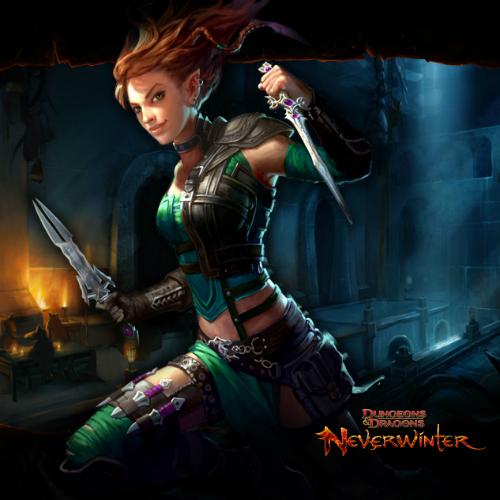 Neverwinter Online Key Kaufen Preisvergleich