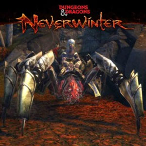 Kaufe Neverwinter Renegade Drow Race Pack PS4 Preisvergleich