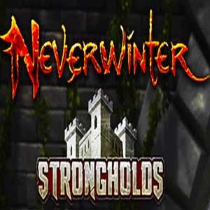 Neverwinter Strongholds Key Kaufen Preisvergleich
