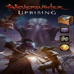 Neverwinter Uprising Lancer Pack Key Kaufen Preisvergleich