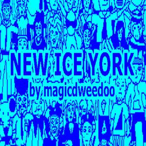 New Ice York