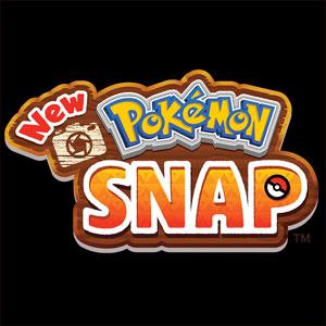 Kaufe New Pokémon Snap Nintendo Switch Preisvergleich