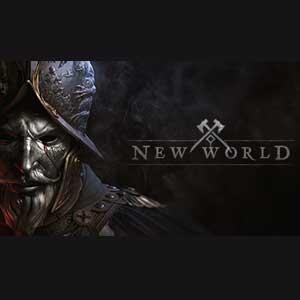 New World Key kaufen Preisvergleich