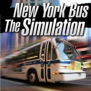 New York Bus Simulator Key Kaufen Preisvergleich