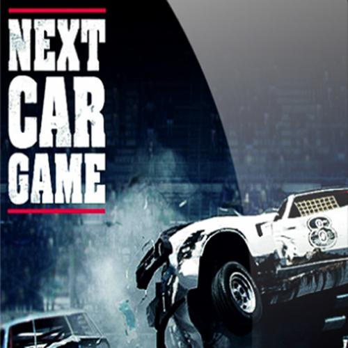 Next Car Game Key Kaufen Preisvergleich