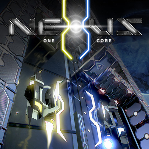 NeXus One Core Key Kaufen Preisvergleich