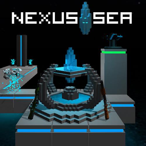 Nexus Sea Key Kaufen Preisvergleich