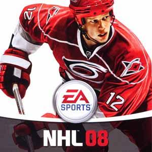 NHL 08 Xbox 360 Code Kaufen Preisvergleich