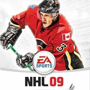 NHL 09 Xbox 360 Code Kaufen Preisvergleich