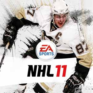NHL 11 PS3 Code Kaufen Preisvergleich