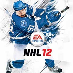 NHL 12 PS3 Code Kaufen Preisvergleich
